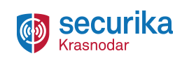 Выставка Securica Krasnodar 2017